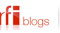 Home blogs rfi
